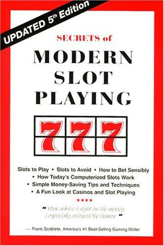 Online casino for fun money