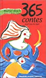 365 contes pour tous les âges par Bloch