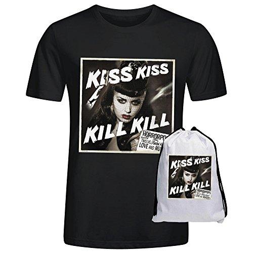 horrorpops-kiss-kiss-kill-kill-mans-t-shirt-black