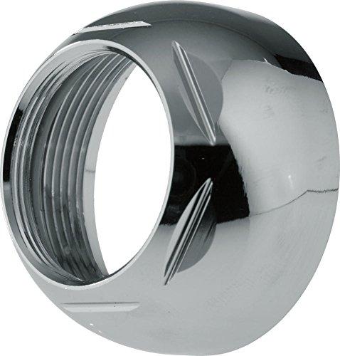 Delta Faucet RP1050 Bonnet Chrome