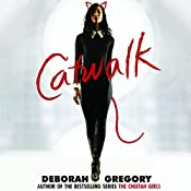 Catwalk: Catwalk, Book 1 | Deborah Gregory