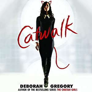 Catwalk Audiobook