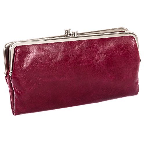 hobo-womens-leather-lauren-clutch-wallet-light-rubino
