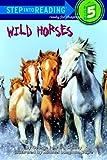 Wild Horses, George Edward Stanley, 0307264092