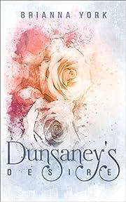 Dunsaney's Desire