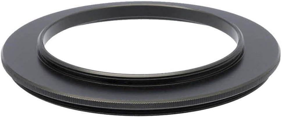Photo Plus Macro Coupler Reverse Ring 49mm 52mm Closeup