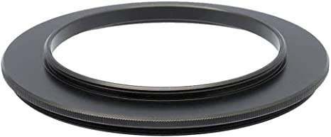 Photo Plus Macro Coupler Reverse Ring 52mm 58mm Closeup
