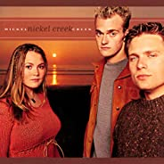 Nickel Creek [2 LP]