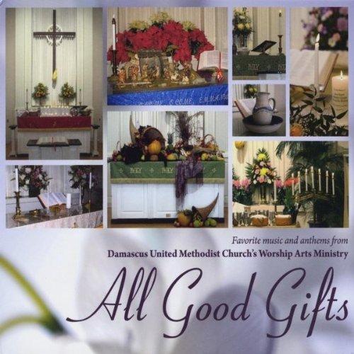 The Lord's Prayer (feat. Ring of Joy Handbell Choir)