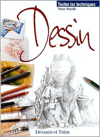 Livre Dessin pdf, epub