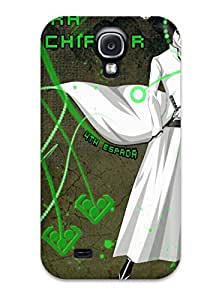 Galaxy Cover Case - YRciVkD3535JuytJ (compatible With Galaxy S4)