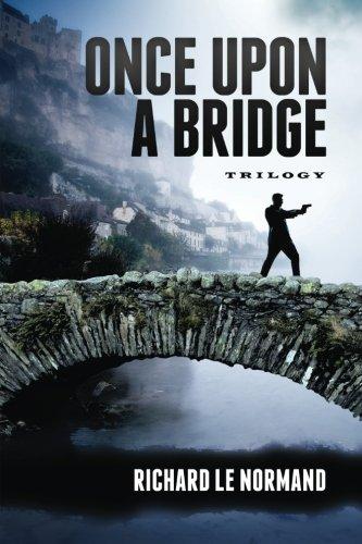 Once Upon a Bridge PDF