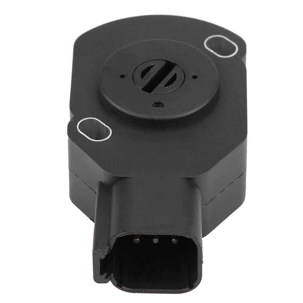 Cat5e Black Ethernet Patch Cable Sonovin Bootless 100 Foot Color:Black