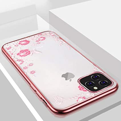 how to make a clear coque iphone 6