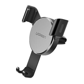 supporto smartphone mercedes