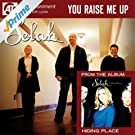 You Raise Me Up (Accompaniment Track)