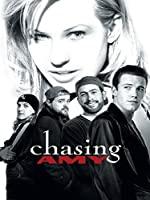 Filmcover Chasing Amy