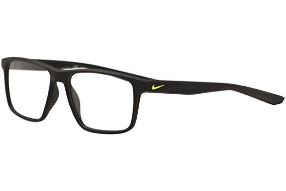 35712eb1d7 Image Unavailable. Image not available for. Color  Eyeglasses NIKE ...
