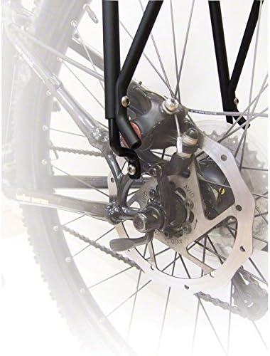 Delta Rack Mounting Hardware Rr Parts Disc Adptrfor Megarack Ultra Universal