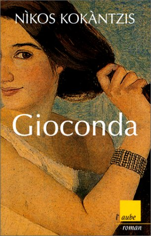 Gioconda [Pdf/ePub] eBook