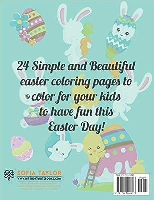 Amazon.com: Crayola Color Wonder, Sofia The 1st Refill Book, 18 ... | 400x309