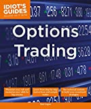 Options Trading (Idiot's Guides)