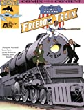The Civil Rights Freedom Train, Bentley Boyd, 1933122285