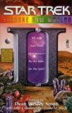 Strange New Worlds, Dean Wesley Smith, 0671026925