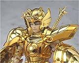 Saint Seiya Saint Cloth Myth Gold Cloth Libra Douko Action Figure