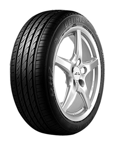 Delinte DH2 Touring Radial Tire - 225/45R17 94W