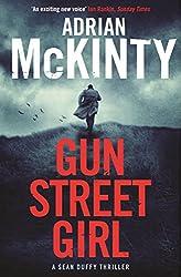 Gun Street Girl: Sean Duffy 4