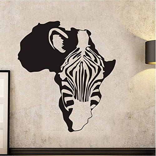 The 9 best map of africa car decor 2020