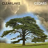 Cedars [Import allemand]