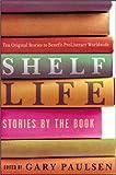 Shelf Life, , 0689841809