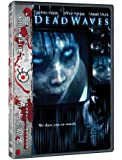 Dead Waves [Import]
