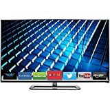 VIZIO M492i-B2 49-Inch 1080p Smart LED TV (2014 Model)