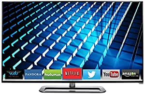 VIZIO M492i-B2 49-Inch 1080p Smart LED TV (2014 Model)
