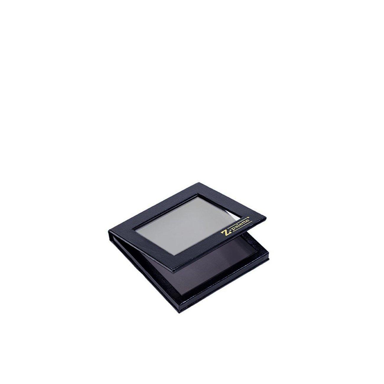 Z Palette - Black, Small