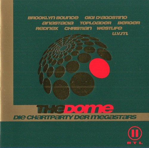 Guano Apes - Rock - Zortam Music