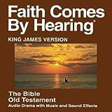 KJV Old Testament - King James Version (Dramatized)
