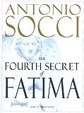 The 4th Secret of Fatima-HB