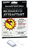 Flowtron MA-1000 Octenol Mosquito Attractant Cartridge