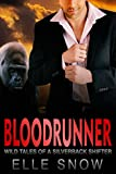 romance paranormal romance bloodrunner clean version wild tales of a silverback shifter alpha male billionaire protector bbw mail order bride shifter college romance 4 bonus stories included