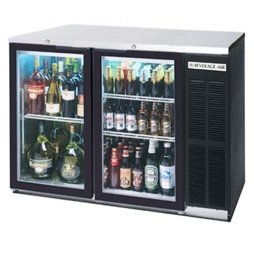 Beverage Air 305-127C Condensor Coil q19-Inch x 10-Inch x 4-Inch