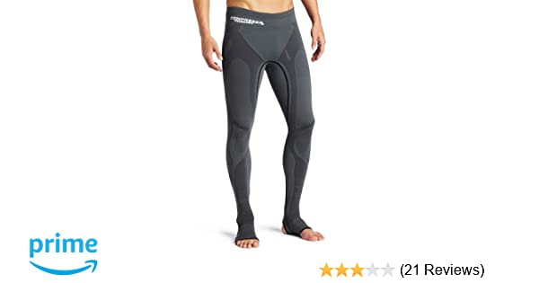 477b7058617b7 Amazon.com: Zoot Compressrx Ultra Recovery Tight, Char, 4: Clothing