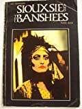 Siouxsie and the Banshees: Photo Book (Op44064)