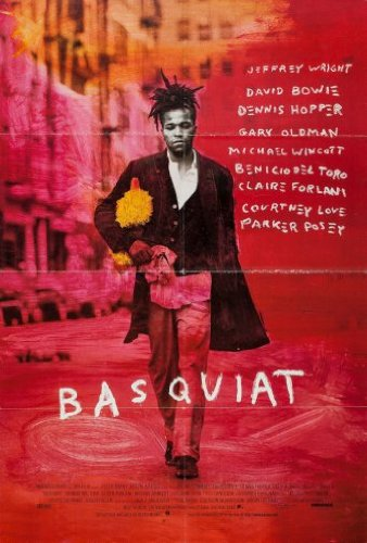 basquiat merchandise - 2