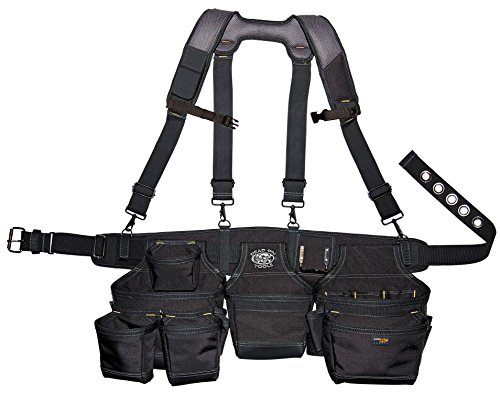 Dead On Tools DO-BSR Pro Ballistic Suspension Rig