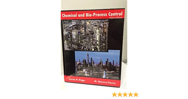 Caydetbio blog archive chemical and bioprocess control solution download and read chemical and bioprocess control solution manual riggs pdf chemical and bioprocess control solution manual riggs pdf undergoing fandeluxe Image collections