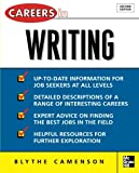 Careers in Writing (McGraw-Hill Professional Careers (Paperback))